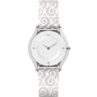 Swatch Sfe101 Kadın Kol Saati