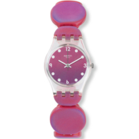Swatch Lk357b Kadın Kol Saati