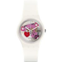 Swatch Gz300 Kadın Kol Saati