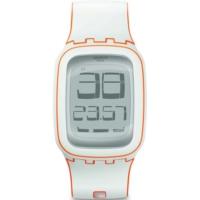 Swatch Surw106 Unisex Kol Saati