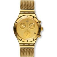 Swatch Ycg410gb Kadın Kol Saati