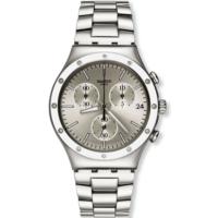 Swatch Ycs570g Kadın Kol Saati