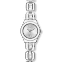 Swatch Yss254g Kadın Kol Saati