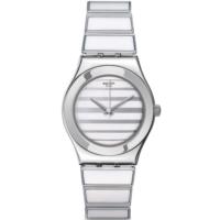 Swatch Yls185g Kadın Kol Saati