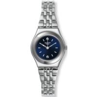 Swatch Yss288g Kadın Kol Saati