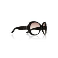 Bottega Veneta B.v 65/s 807 61 Lf Kadın Güneş Gözlüğü