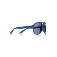 Benetton Bnt 606 02 Çocuk Güneş Gözlüğü