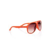 Benetton Bnt 606 01 Çocuk Güneş Gözlüğü