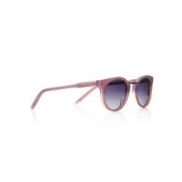 Spektre Sp Quentin Pnk Kadın Güneş Gözlüğü