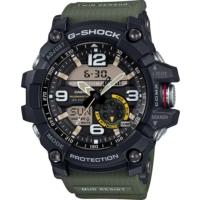 Casio G-Shock Gg-1000-1Adr Erkek Kol Saati