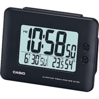 Casio Dq-982N-1Df Masa Saati