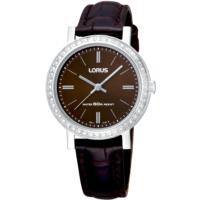 Lorus Rg251Hx9 Kadın Kol Saati