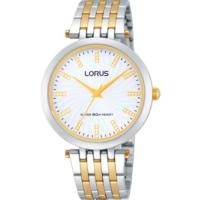 Lorus Rrs43Ux9 Kadın Kol Saati
