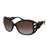 John Galliano JG00016249F Kadın Güneş Gözlüğü