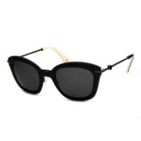 Moncler MC546S01 Kadın Güneş Gözlüğü