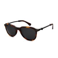 Moncler MC551S02 Unisex Güneş Gözlüğü