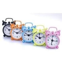 Hediye Paketim Mini Çalar Saat