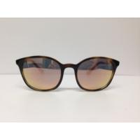 Vogue Vo5051-S W656/5R 52 20 140 Aynalı Güneş Gözlüğü
