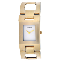 I-Watch 55890 Kadın Kol Saati