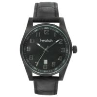 I-Watch 55932 Erkek Kol Saati