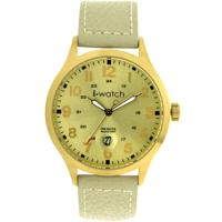 I-Watch 56239 Kadın Kol Saati