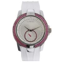 I-Watch 54408 Kadın Kol Saati
