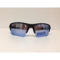 Oakley Oo9188-58 59 12 133 Flak Mavi Aynalı Güneş Gözlüğü