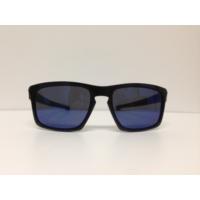 Oakley Oo9262-28 57 18 140 Slıver Mavi Aynalı Güneş Gözlüğü