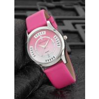 Ferrucci FRK1001 Kadın Kol Saati