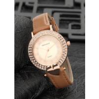 Ferrucci FRK1063 Kadın Kol Saati