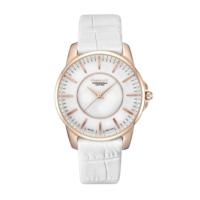 Gant Kadın Saat Gt003002