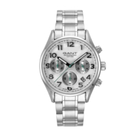Gant Kadın Saat Gt008001