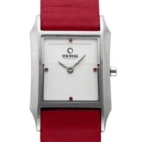 Obaku Denmark SA.001.008.004 Kadın Kol Saati