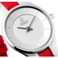 Obaku Denmark SA.001.011.006 Kadın Kol Saati