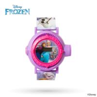 Frozen UKB-S01-FRO Projeksiyonlu Çocuk Kol Saati
