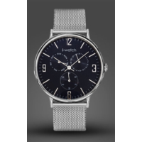 I-Watch 5560-C1 Erkek Kol Saati