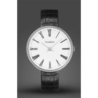 I-Watch 5556-C1 Erkek Kol Saati