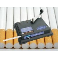 Duolilong Çelik Kollu Sigara Sarma Makinesi