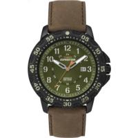 Timex T49996 Erkek Kol Saati
