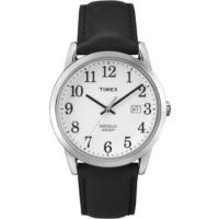 Timex TW2P75600 Kadın Kol Saati