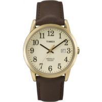 Timex TW2P75800 Kadın Kol Saati