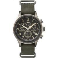 Timex TW4B04100 Erkek Kol Saati