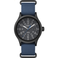 Timex TW4B04800 Erkek Kol Saati