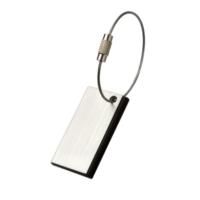 Pf Concept 11802700 Metal Anahtarlık