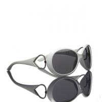 Xoomvision 023120 Bayan Güneş Gözlüğü