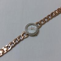 Essence D918.420 Kadın Kol Saati
