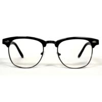 Modaroma Clupmaster Model Unisex Gözlük