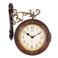 Regal 8075Aı Duvar Saati