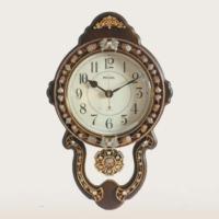 Regal 8132Aı Duvar Saati