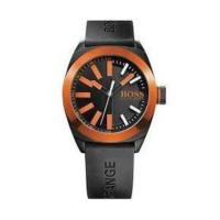 Hugo Boss HB1513054 Kadın Kol Saati